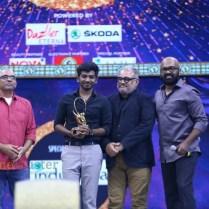 Zee Cinema Awards_Tamil 2020 (33)