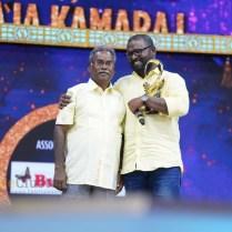 Zee Cinema Awards_Tamil 2020 (37)