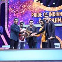 Zee Cinema Awards_Tamil 2020 (4)