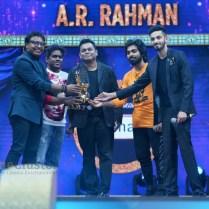 Zee Cinema Awards_Tamil 2020 (40)