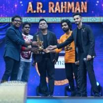 Zee Cinema Awards_Tamil 2020 (41)