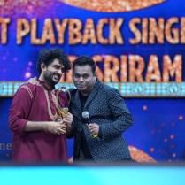 Zee Cinema Awards_Tamil 2020 (43)
