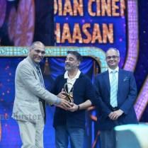 Zee Cinema Awards_Tamil 2020 (46)