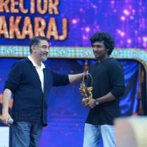Zee Cinema Awards_Tamil 2020 (48)