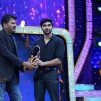 Zee Cinema Awards_Tamil 2020 (50)
