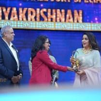 Zee Cinema Awards_Tamil 2020 (54)