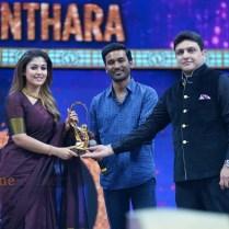 Zee Cinema Awards_Tamil 2020 (60)