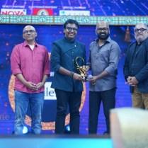 Zee Cinema Awards_Tamil 2020 (66)