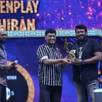 Zee Cinema Awards_Tamil 2020 (7)