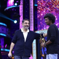 Zee Cinema Awards_Tamil 2020 (9)