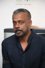 Kannum Kannum Kollaiyadithaal Press Meet Stills (8)