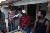 Puranagar Movie Stills (10)