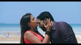 Puranagar Movie Stills (4)