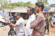 Puranagar Movie Stills (6)