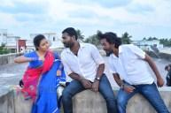 Puranagar Movie Stills (7)
