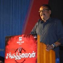 Sangathalaivan audio launch stills (10)