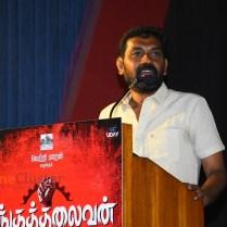 Sangathalaivan audio launch stills (36)