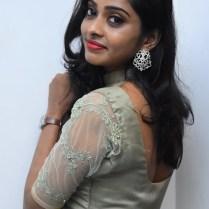 Sangathalaivan audio launch stills (49)