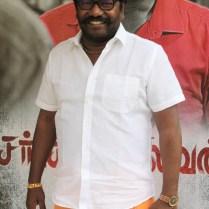 Sangathalaivan audio launch stills (50)