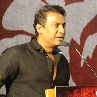 Sangathalaivan audio launch stills (56)