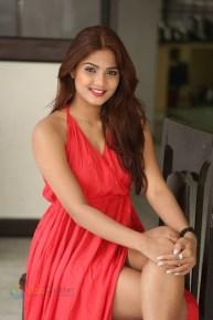 Sravani Nikki (8)