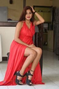 Sravani Nikki (9)