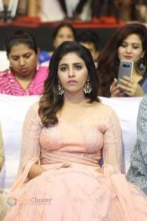 Anjali at 15 Years Of Anushka Shetty Celebrations (7)