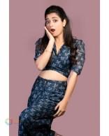 Ashika Ranganath (13)
