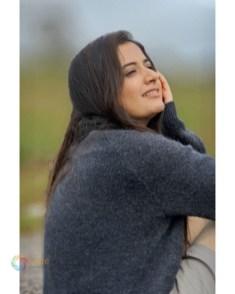 Ashika Ranganath (19)