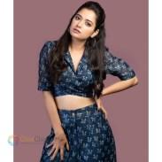 Ashika Ranganath (21)