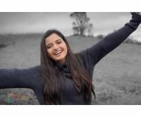 Ashika Ranganath (25)