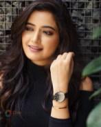Ashika Ranganath (6)