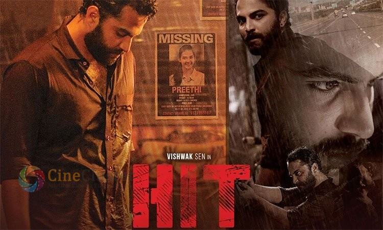 Public Movie Analysis: HIT