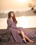 Pooja Hegde (5)