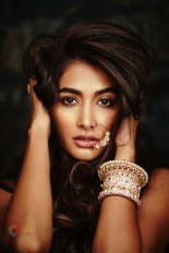 Pooja Hegde For Femina (3)