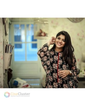 Aparna Balamurali (15)