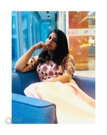 Aparna Balamurali (9)