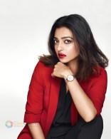 Radhika Aapte (11)