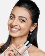 Radhika Aapte (12)