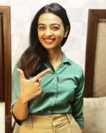 Radhika Aapte (18)