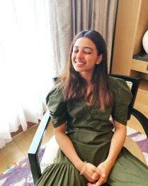 Radhika Aapte (20)