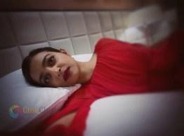 Radhika Aapte (26)