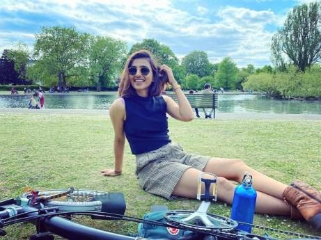 Radhika Aapte (30)
