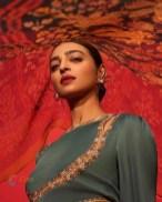 Radhika Aapte (5)