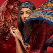 Radhika Aapte (6)