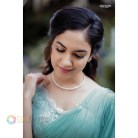 Ritu Varma (29)