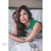 Ritu Varma (35)