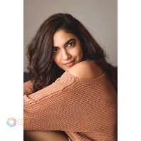 Ritu Varma (44)