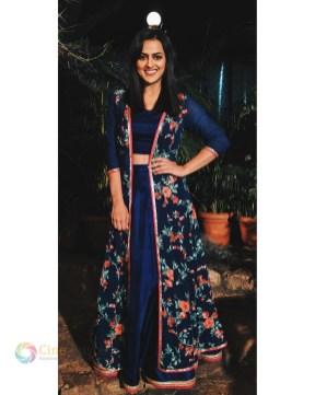 Shraddha Srinath (31)
