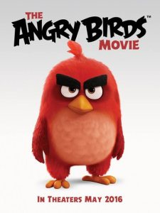 angry-birds_optimized